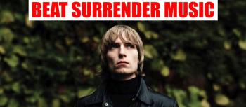 Max_Meser-Beat_Surrender_Music
