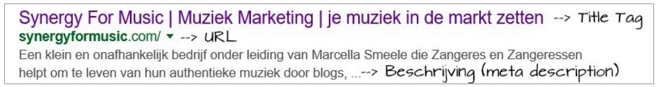 voorbeeld-title-tag-url-beschrijving